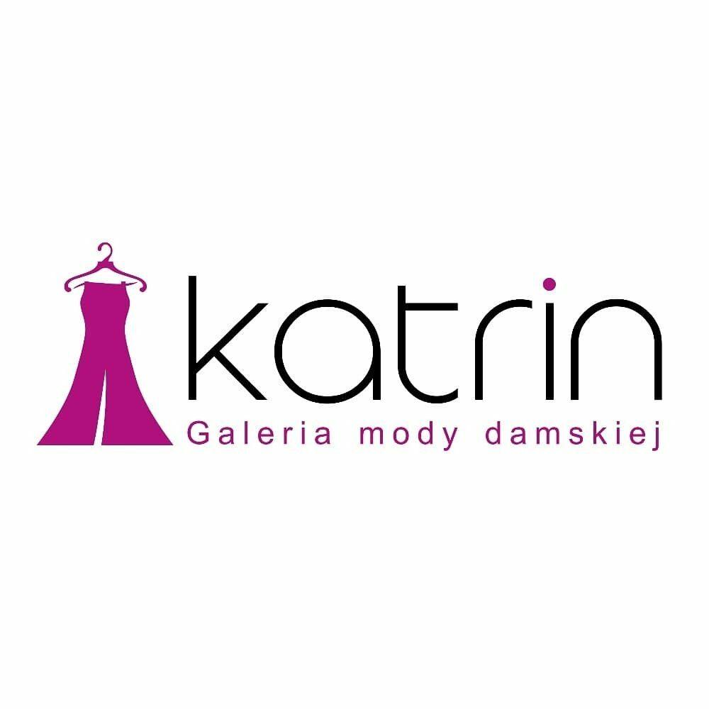Katrin Butik